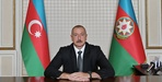 Message from President Ilham Aliyev on the start of a new school year and Knowledge Day