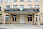 В Институте Радиационных Проблем почтили память шехидов Отечественной войны