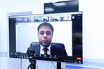 FRTEB-in və elmi müəssisələrinin veb-saytlarının monitorinqi aparılıb