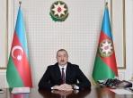 Закон АР о внесении изменений в законы Азербайджанской Республики «О науке» и «О профессиональном образовании»