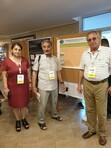 Сотрудники Института приняли участие в международной конференции