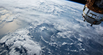 Scientists will be able to monitor the purity of the atmosphere from space