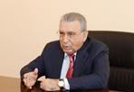 Лидер, адаптирующий развитие Азербайджана к вызовам XXI века