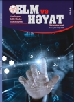 "Released the next issue of the popular science journal ANAS ""Elm ve Heyat"" (Science and Life)"