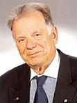Nobel Prize Winner in Physics Jores Alfyorov's 90th anniversary