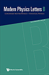 Статья азербайджанских ученых опубликована в журнале с высоким импакт-фактором