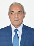 Азербайджан победит в борьбе за истину