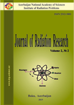 Journal of Radiation Researches