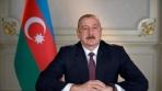 Распоряжение Президента Азербайджанской Республики об учреждении Дня памяти в Азербайджанской Республике