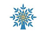 Состоялось заседание первичной территориальной организации ПЕА Президиума НАНА