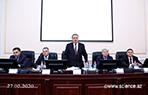 Проведены комплексные исследования для оценки качества жизни в экономических регионах Азербайджана