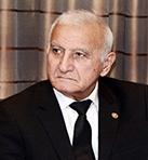 AMEA-nın müxbir üzvü Mahmud Abdullayevin 80 yaşı tamam olur