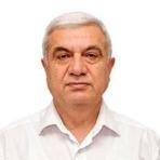 Азербайджанский ученый принял участие на международной онлайн-конференции