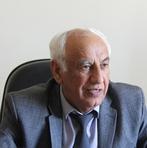 """AMEA-nın müxbir üzvü İslam Mustafayev """"Space"""" televiziyasına müsahibə verib"""