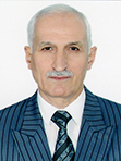 The scientist of the Institute was elected a member of the editorial board of the international journal