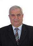 Статья азербайджанского ученого была опубликована в журнале с высоким импакт-фактором