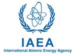 Состоится «Международная конференция по обращению с радиоактивными отходами»