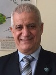 Azərbaycanlı alimin məqaləsi yüksək impakt faktorlu jurnalda dərc olunub