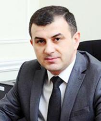 F. Salmanov