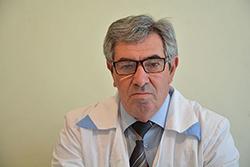 Rəhim Mədətov