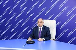 Rasim Əliquliyev
