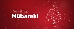 BAYRAMINIZ MÜBARƏK !