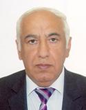 Islam Mustafyev